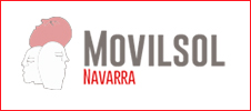 MOVILSOL NAVARRA