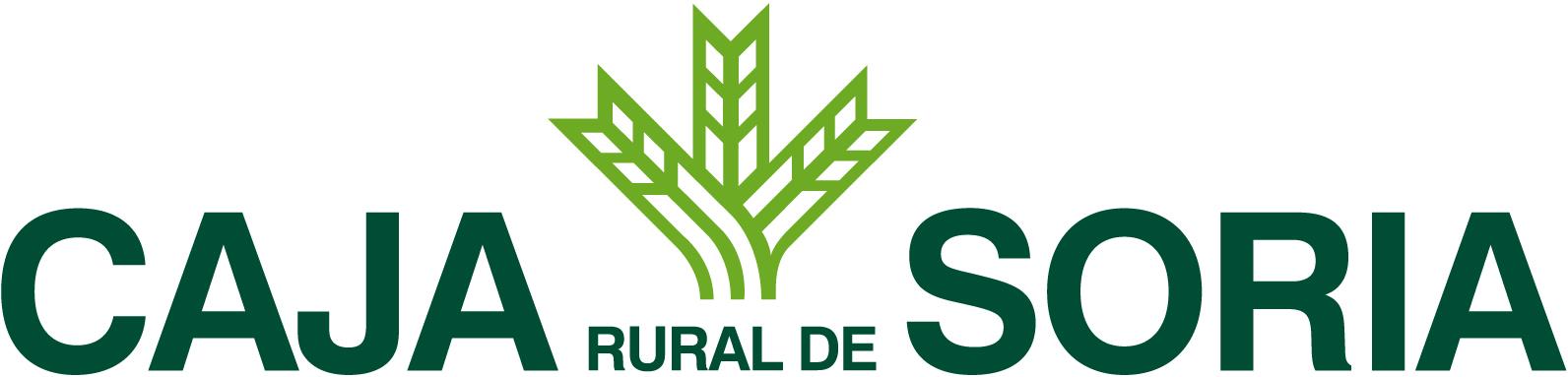 Caja rural de betxi prestamos personales cofidis for Caja rural de teruel oficinas
