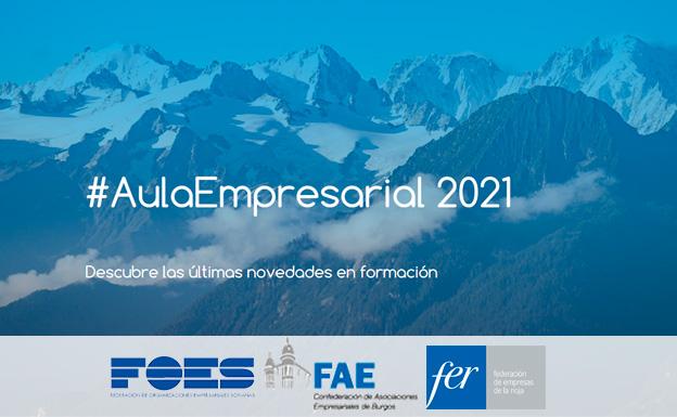 https://www.aulaempresarial.org/
